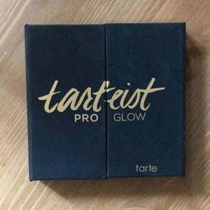 Tarteist Pro Glow